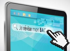 bac-faut-il-reviser-avec-internet-et-les-applications_article_popin_s
