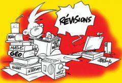collegien-brevet-revision-300x206_s