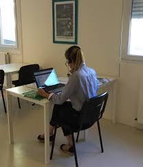Cours de français à distance de Béatrice Monge