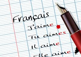 Conseils aux parents du centre d'enseignement du Français.