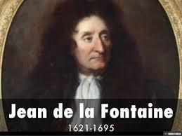 Leçon sur la Fontaine, le classicisme et l'argumentation indirecte de béatrice Monge