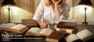 Correctrice d'écrits littéraires et universitaires à distance et à Montpellier