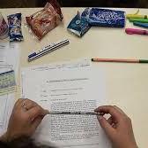 Cours de français toutes classes à Vic la Gardiole