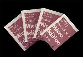Micro-édition en ligne gratuite sur cesite