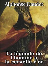 Oral du bac français : «l'homme à la cervelle d'or» d'Alphonse DAUDET