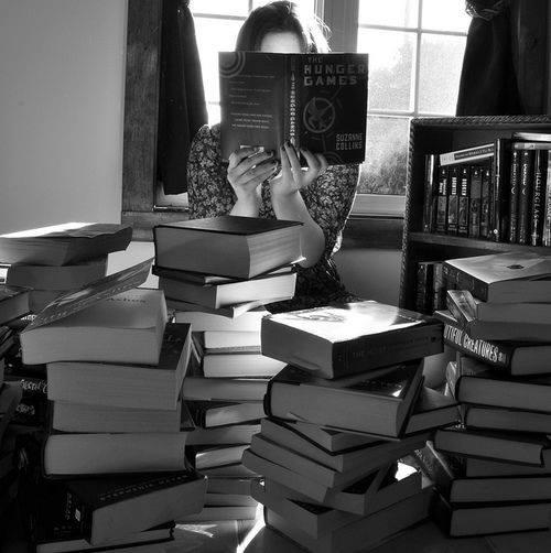 Atelier d'écriture en ligne, écriture de romans