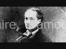 """Analyse de """"l'amour et le crâne"""" de Charles Baudelaire"""