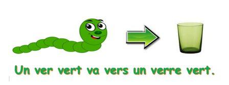 ver-vert2