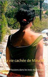 Roman de Béatrice Mongee
